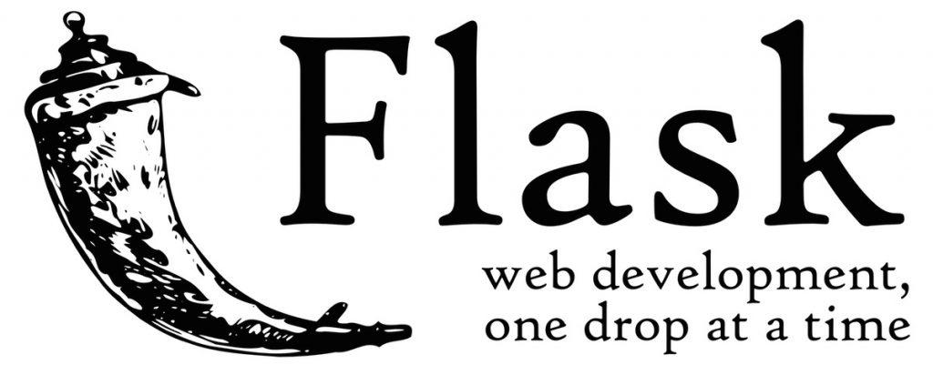 《Flask框架学习!!!》
